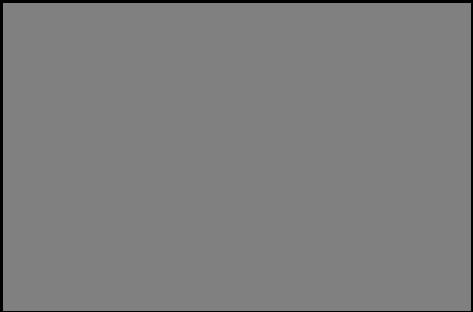 squarespace-logo-1.png
