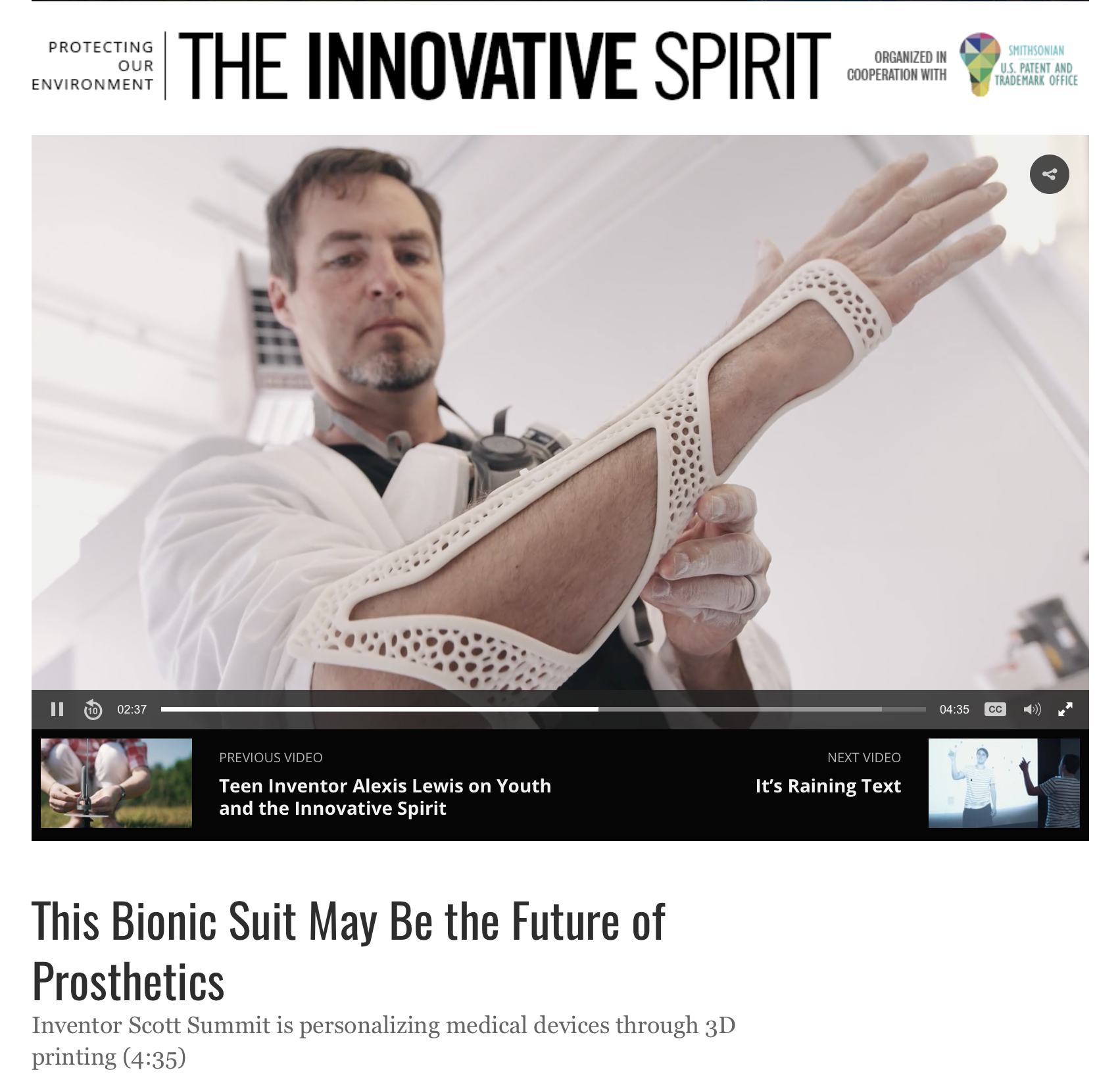 prosthetics_page.png