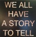 shared-story-blog-125.jpg