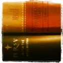 sermon-blog-pic125.jpg