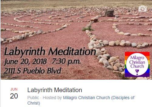2018-labyrinthmeditation.JPG