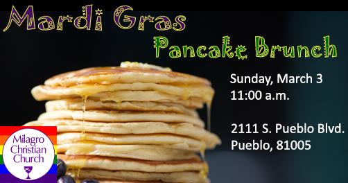 2019 mardi gras pancake brunch.jpg