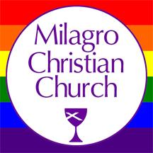 2016MilagroPurpleLogowrainbow copy tx_1smaller.jpg