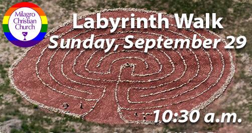 facebook-event-labyrinthwalk2019-9-29.jpg