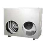 ducted_heating_2.jpg