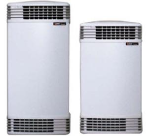 braemar_space_heaters.png