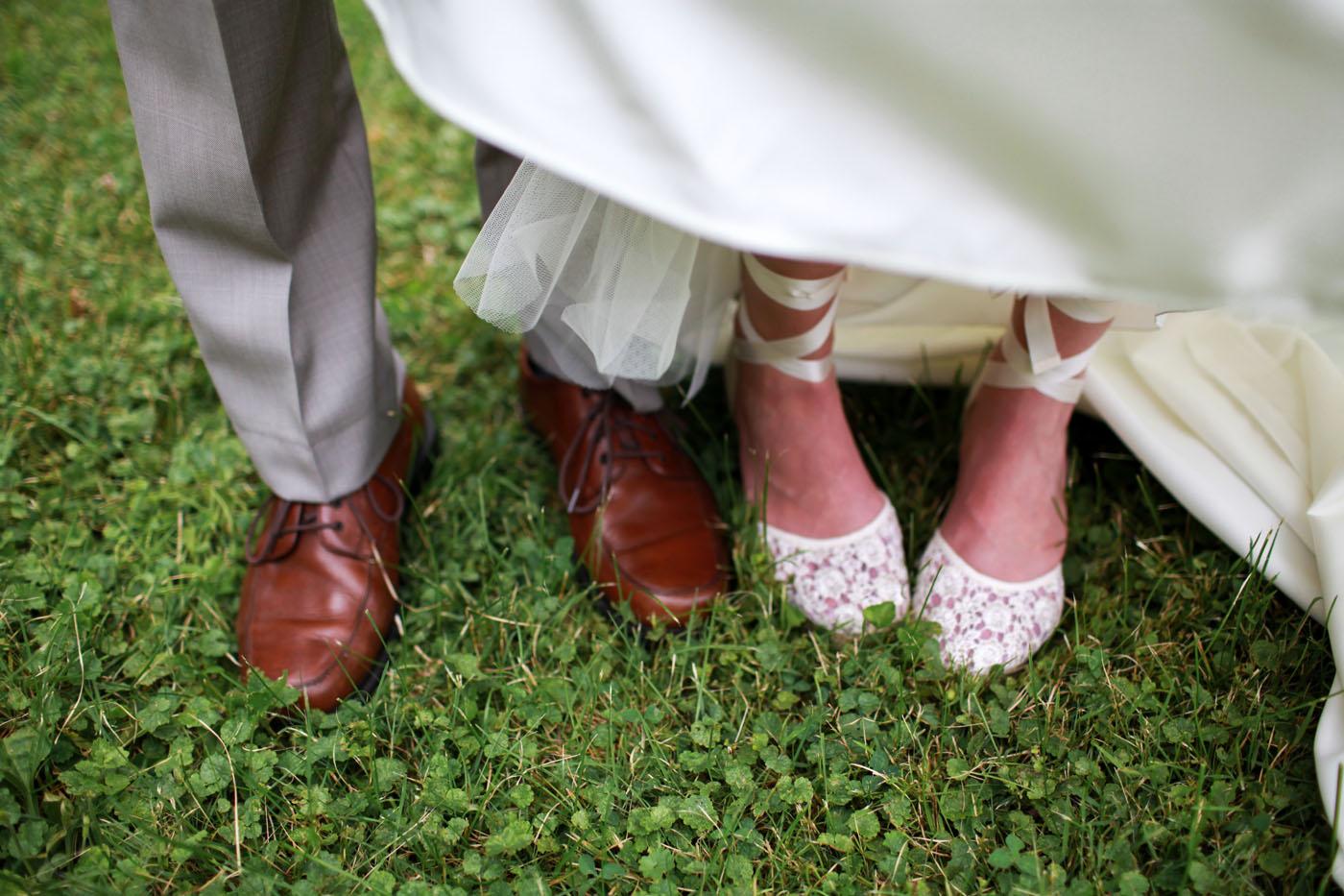 wedding-photo-272.jpg