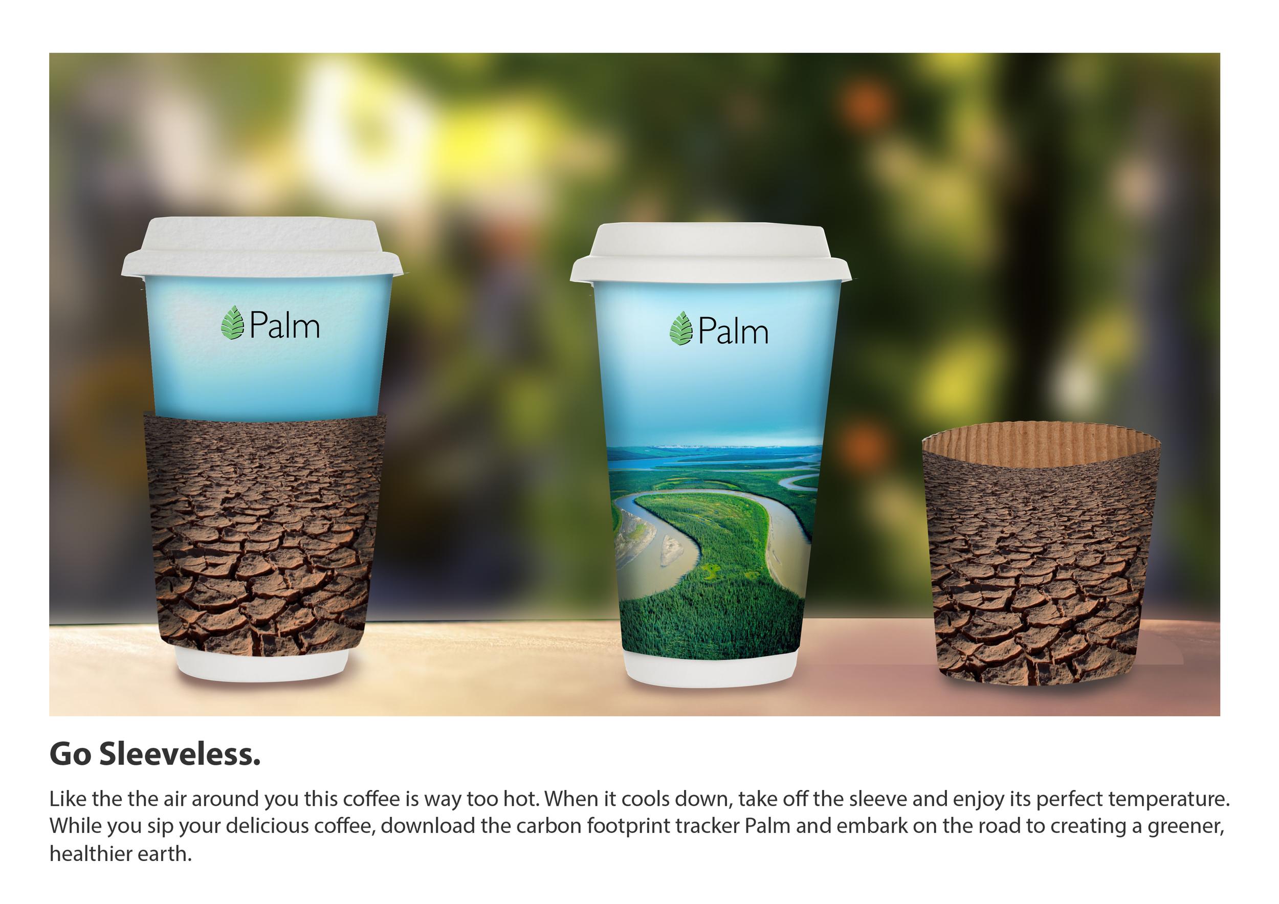 Palm Sleeveless.jpg
