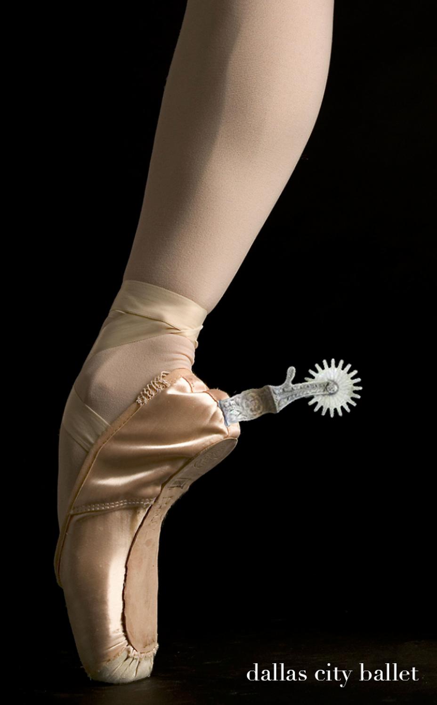 Dallas_Ballet.png