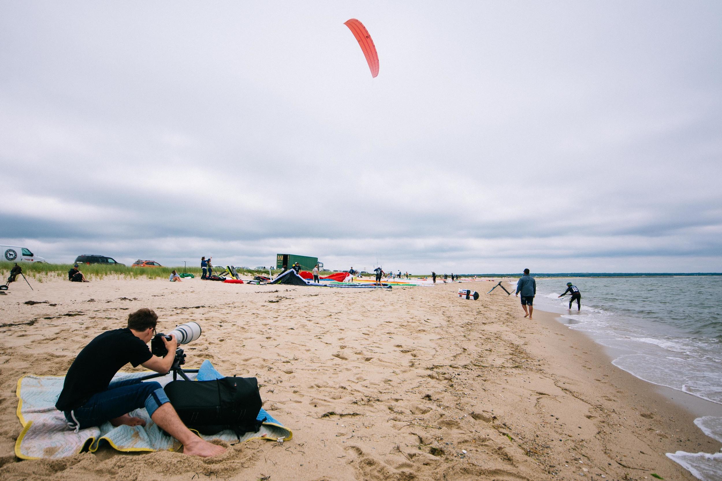 canon 1DC beach MV.jpg