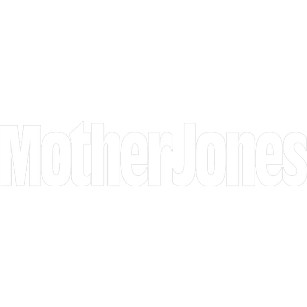 Mother Jones.png