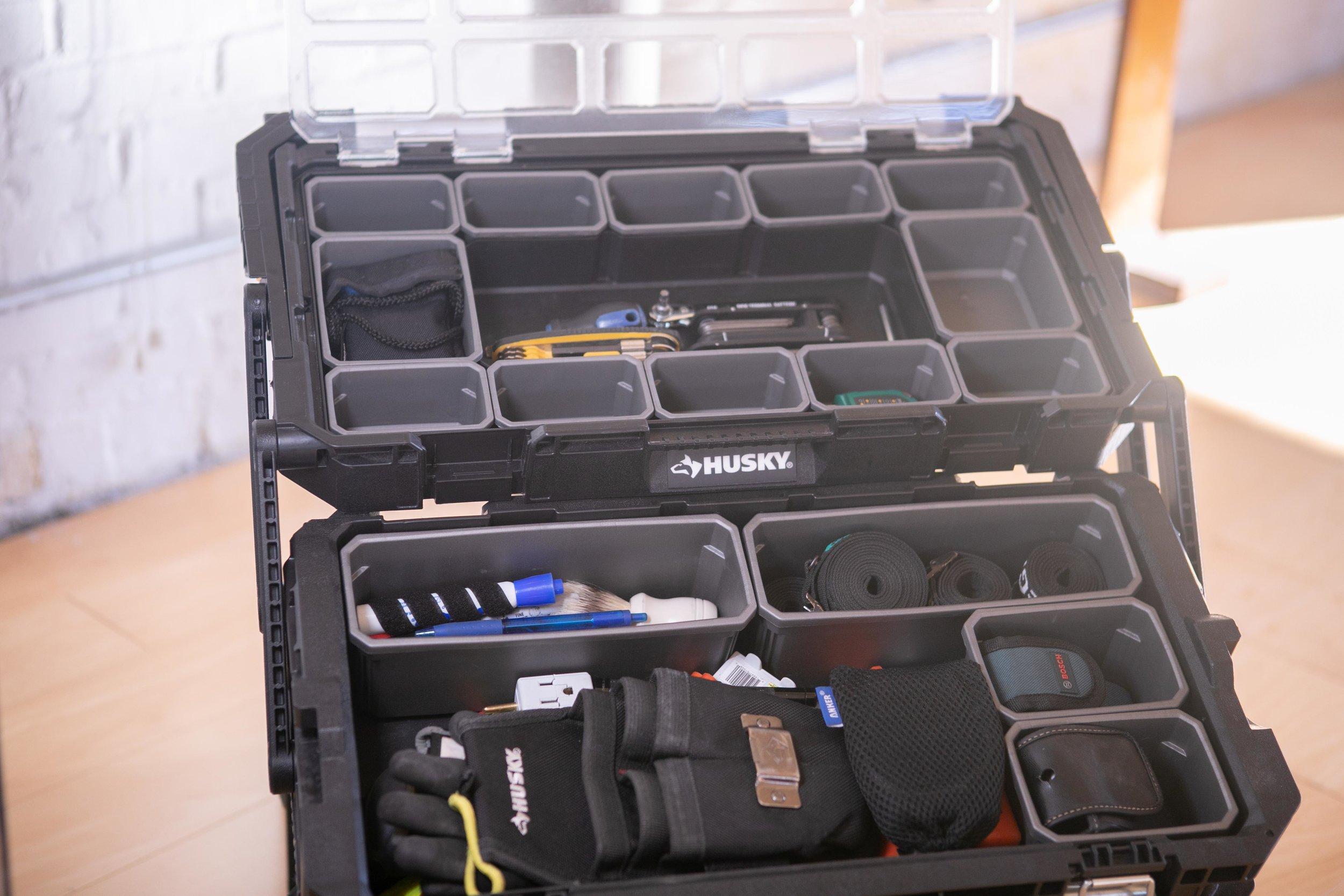 Toolbox-13.jpg