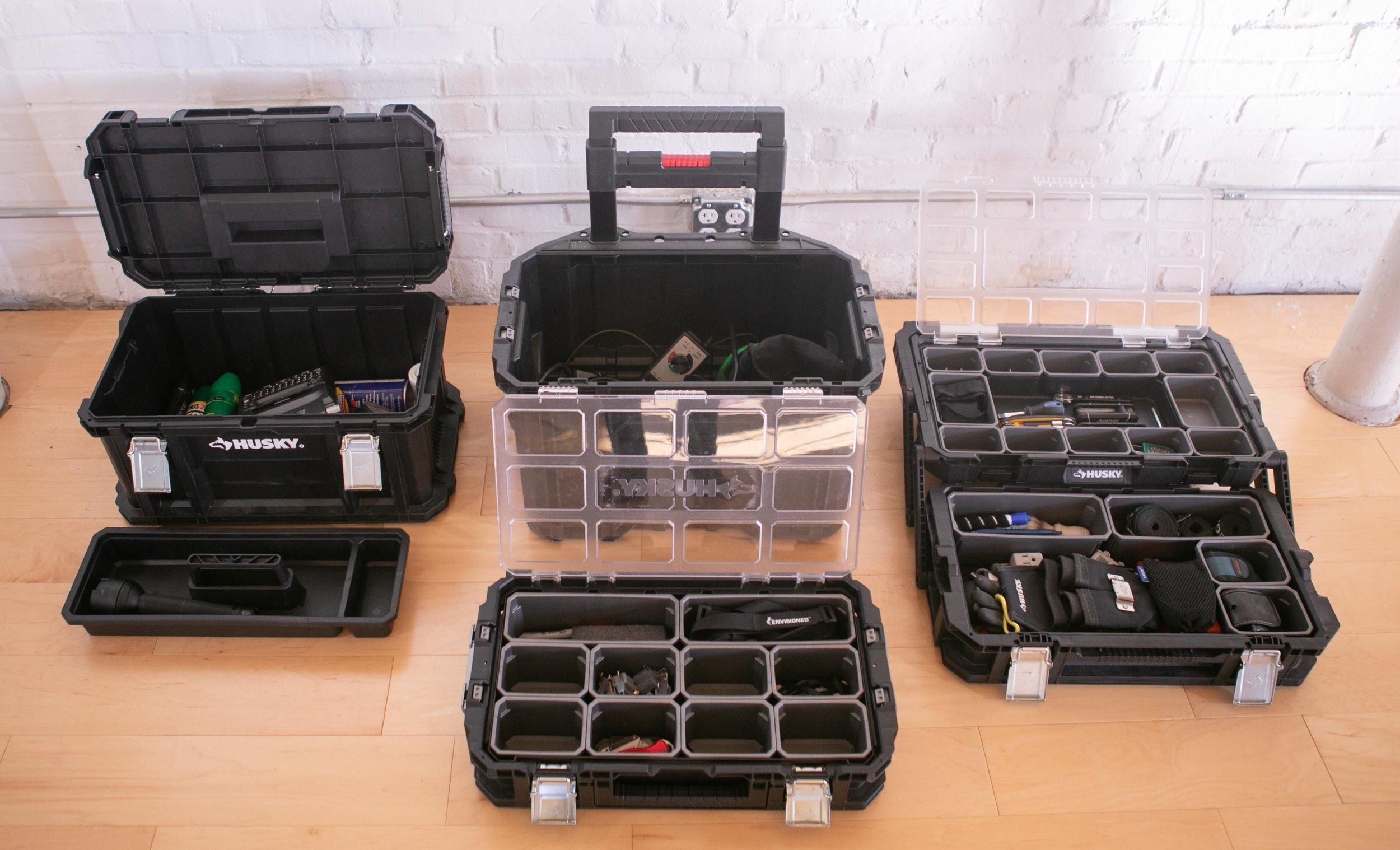 Toolbox-15.jpg