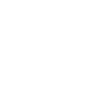 thebase.png