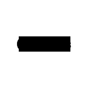 digitas black.png