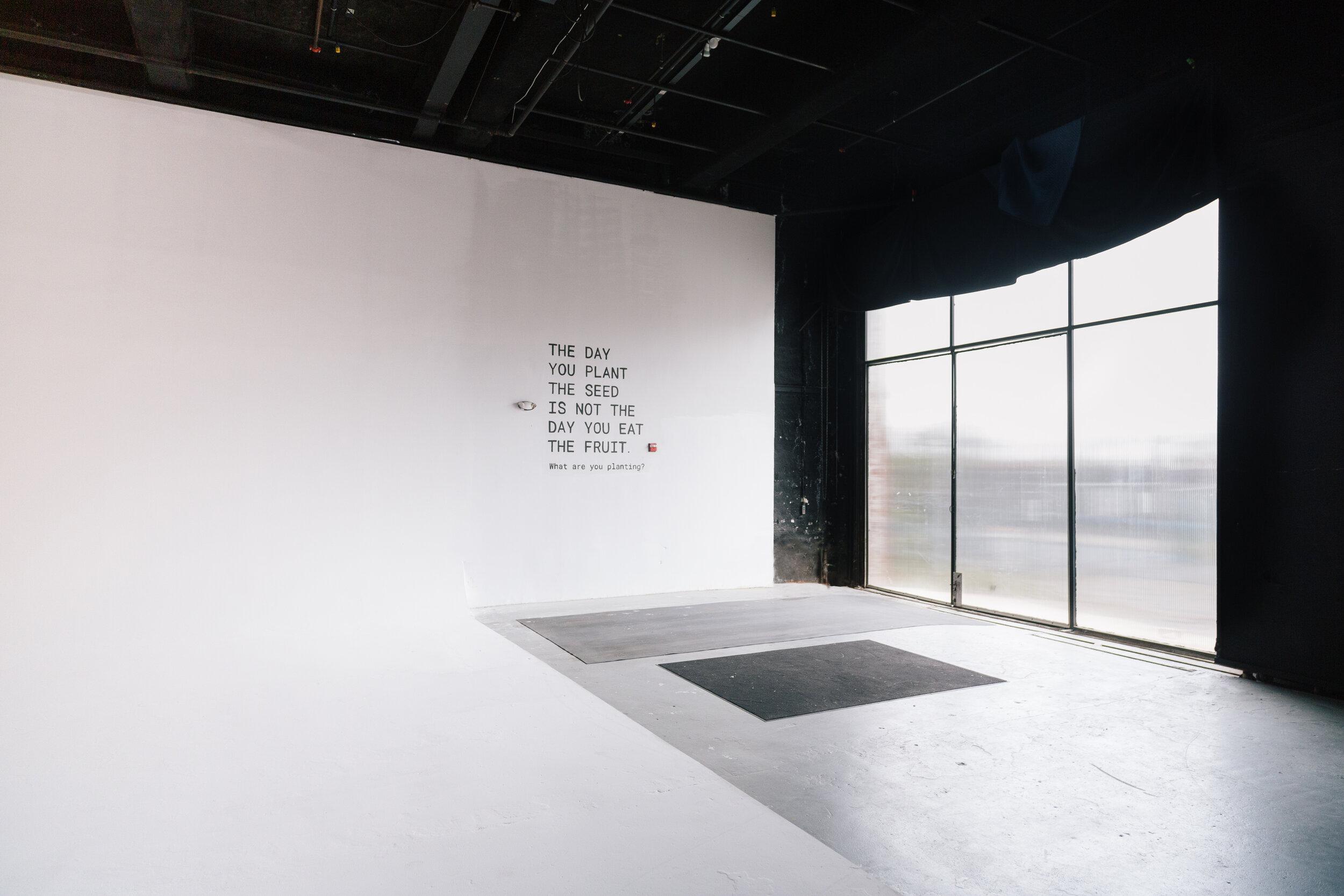 Studio16-7654.jpg