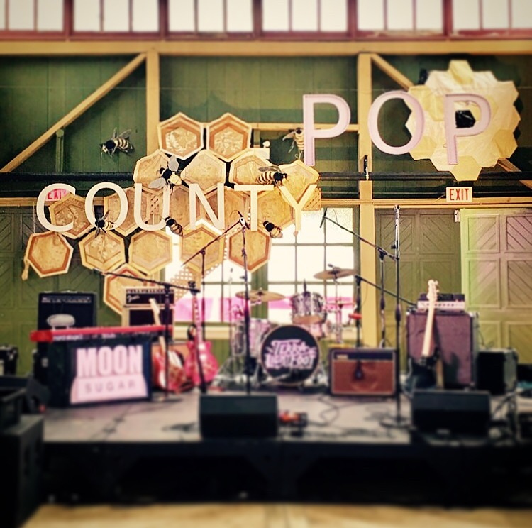 Stage County Pop '17.jpg