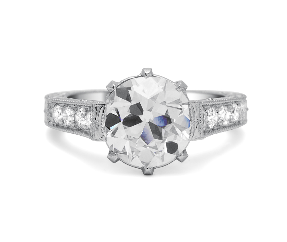 Old_european_cut_diamond_engagement_ring.JPG