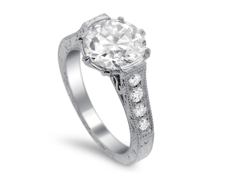 Old_european_cut_diamond__engagement_ring_side_view2.JPG