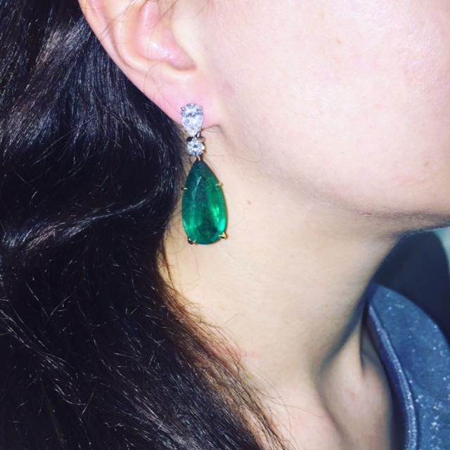Emerald_earrings