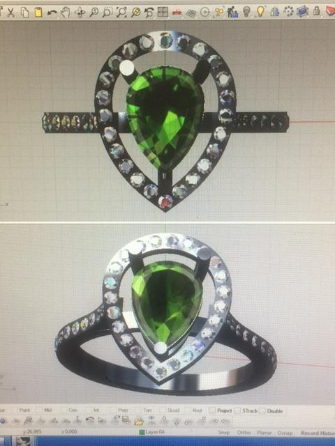 cad_model_ring.jpg