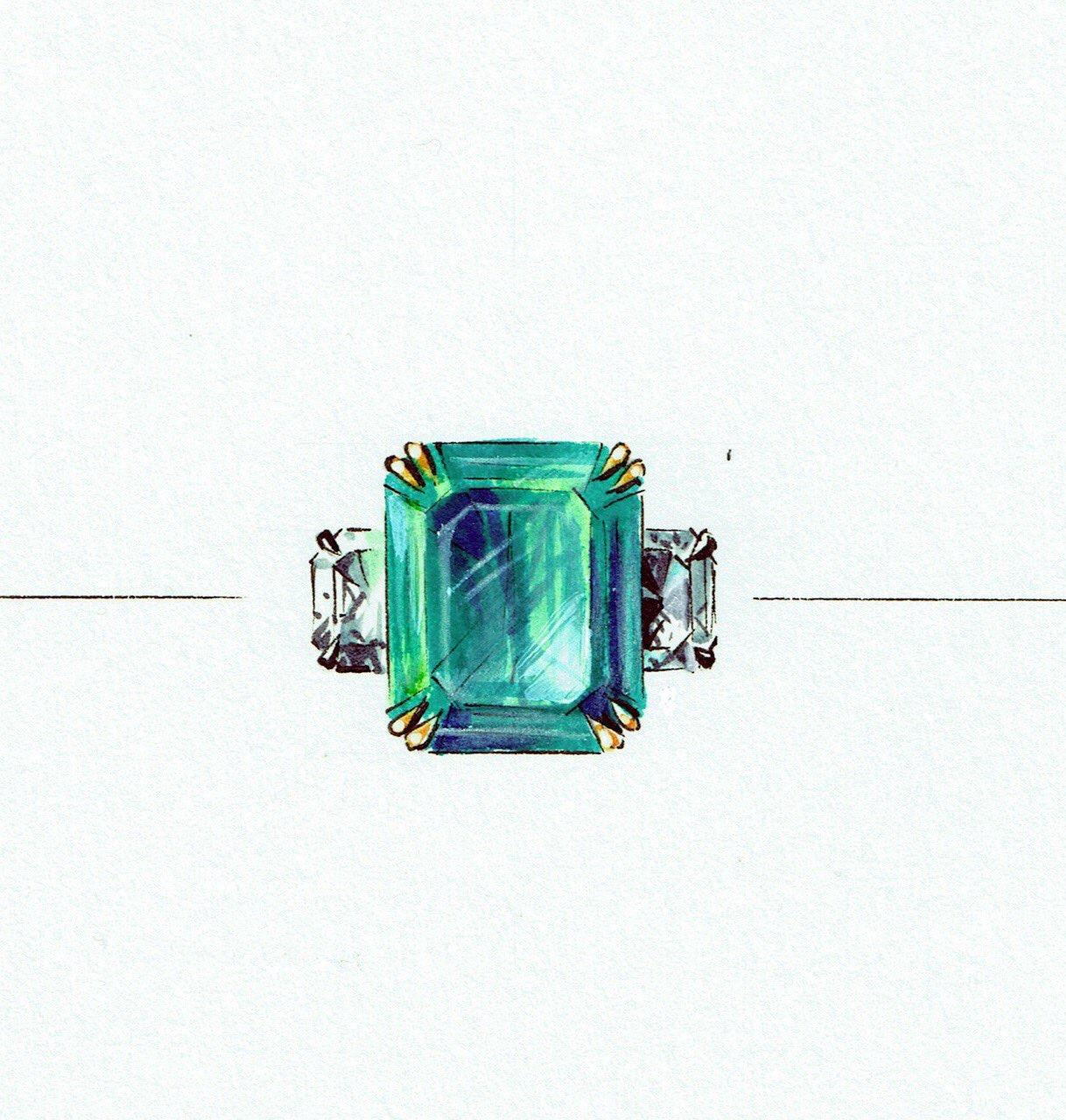 emerald_ring_sketch.jpg