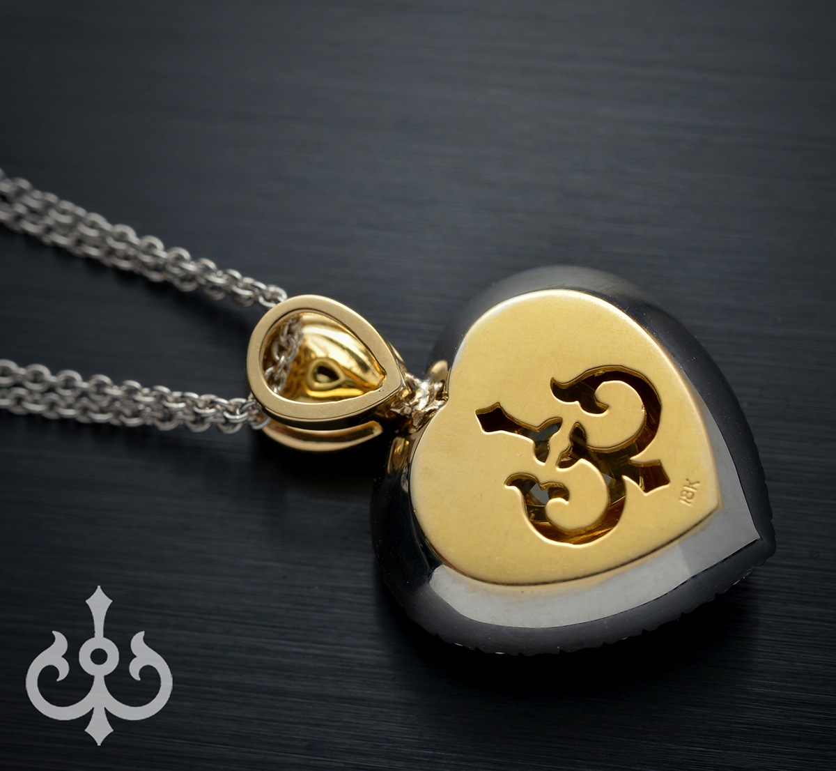 yellow_heart_shape_diamond_pendant.jpg