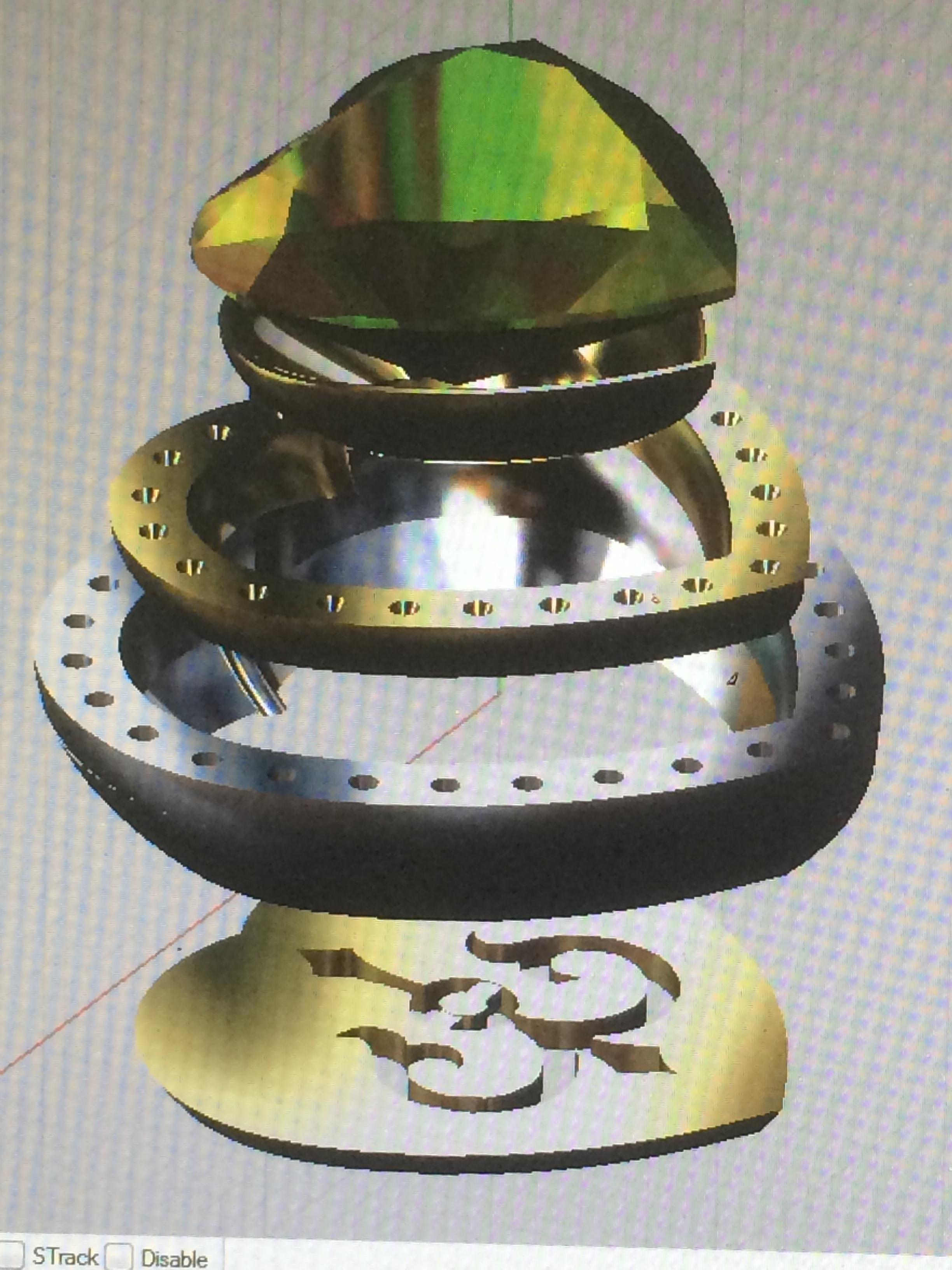 cad_model_pendant.jpg