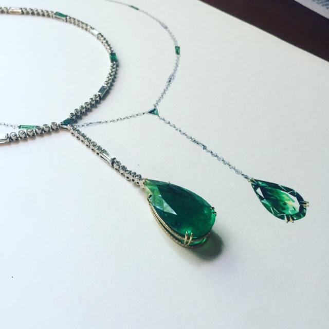 sketch_emerald_necklace.jpg