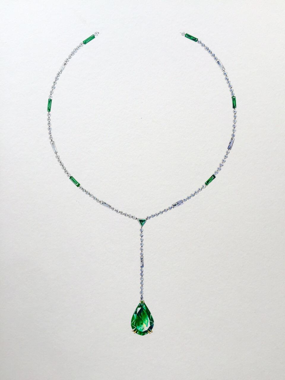 green_emerald_necklace_rendering.jpg