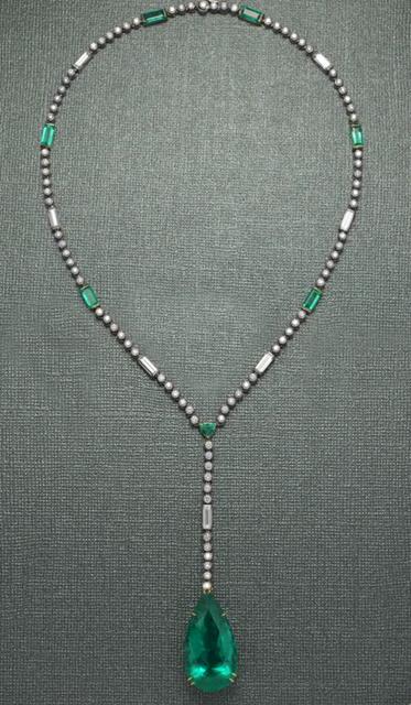 green_emerald_necklace.jpg