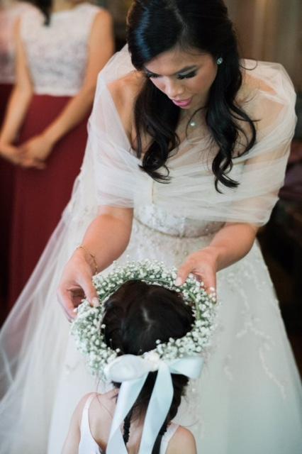 bride_wedding_day.com