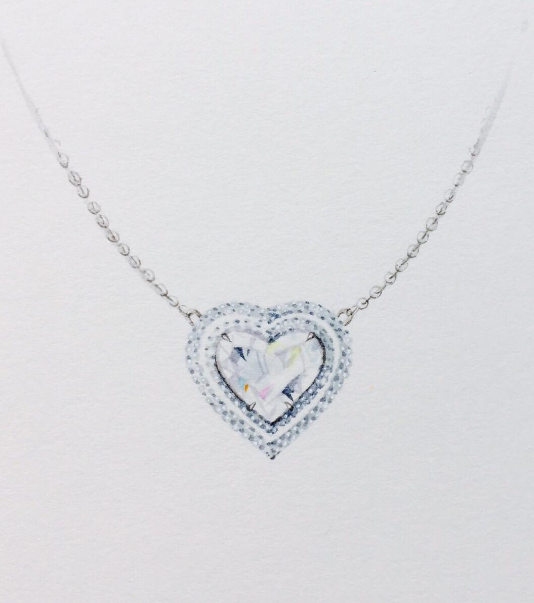 Jewelry_rendering