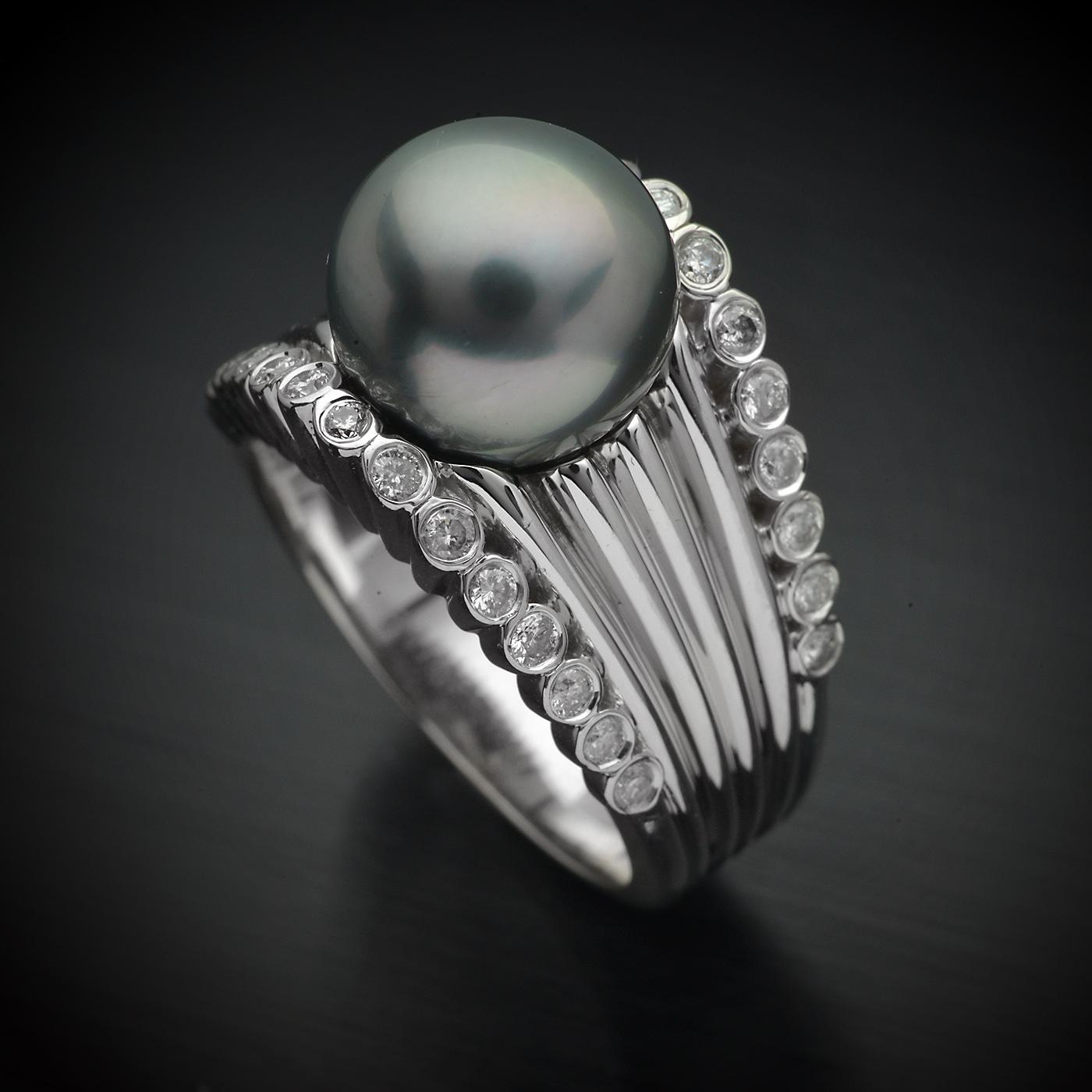 Pearl_Tahitian_ring
