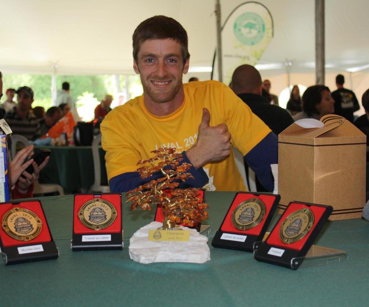 laval medals.jpg