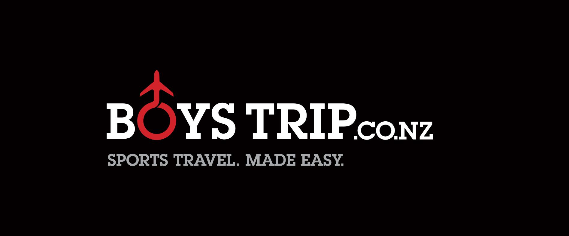 Boys Trip.co.nz Sports Travel Logo (Black).jpg