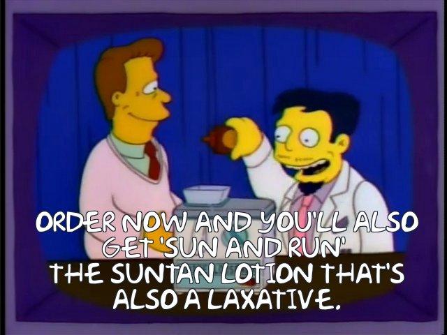 Simpsons-sunandrun.jpg