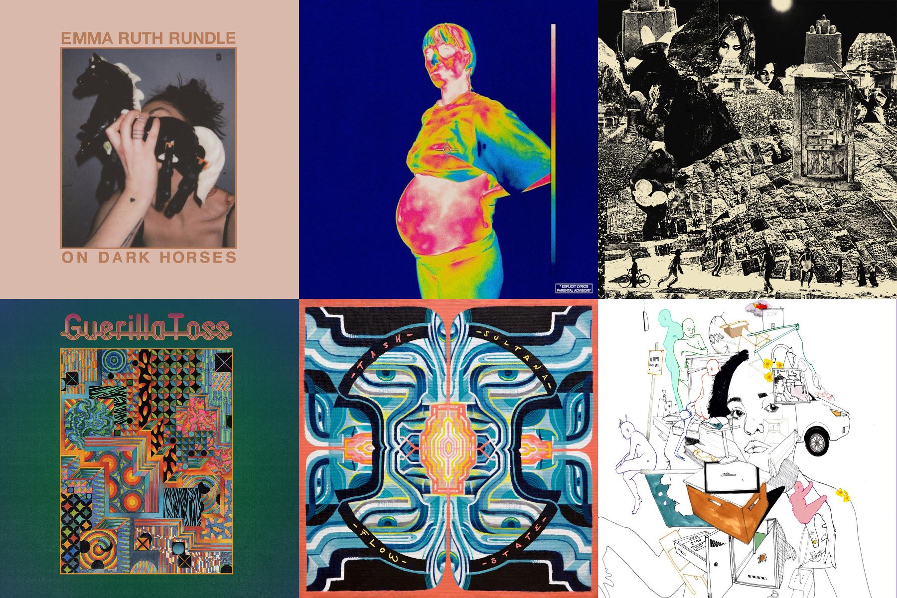 albums-sep2018.jpg