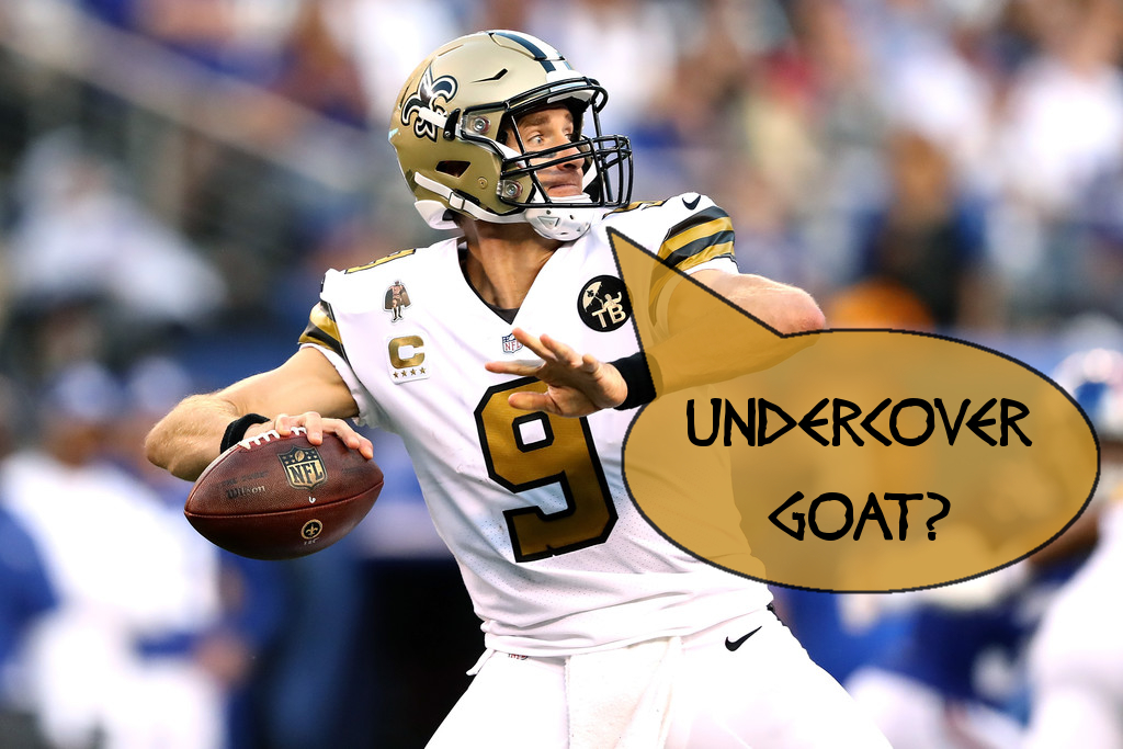 Drew+Brees+New+Orleans+Saints+vs+New+York+89rvLNziW49x.jpg