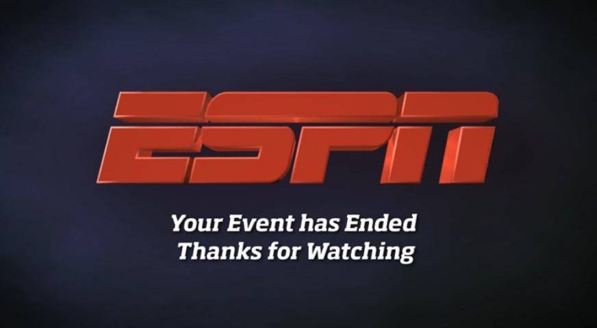 ESPN-ProgrammeEnded.JPG