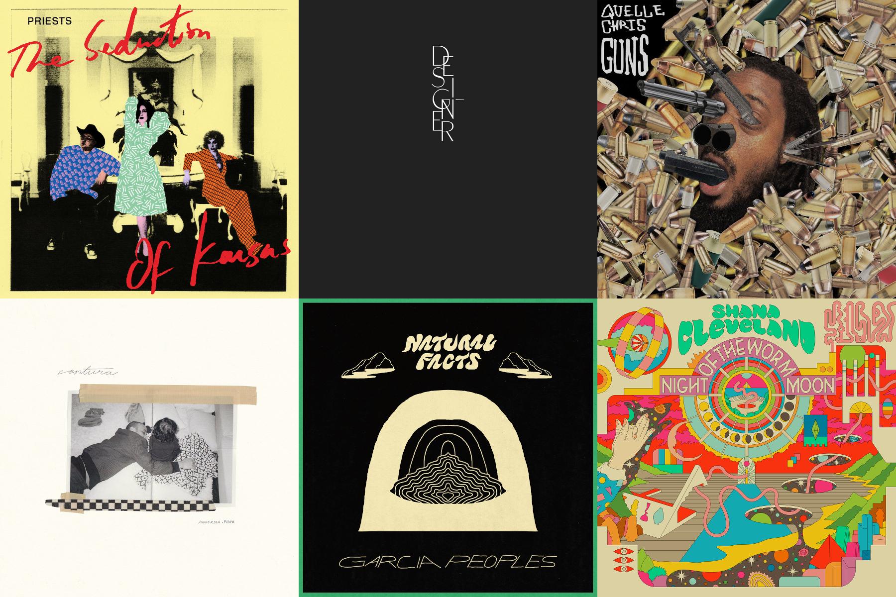 albums-april2019.jpg