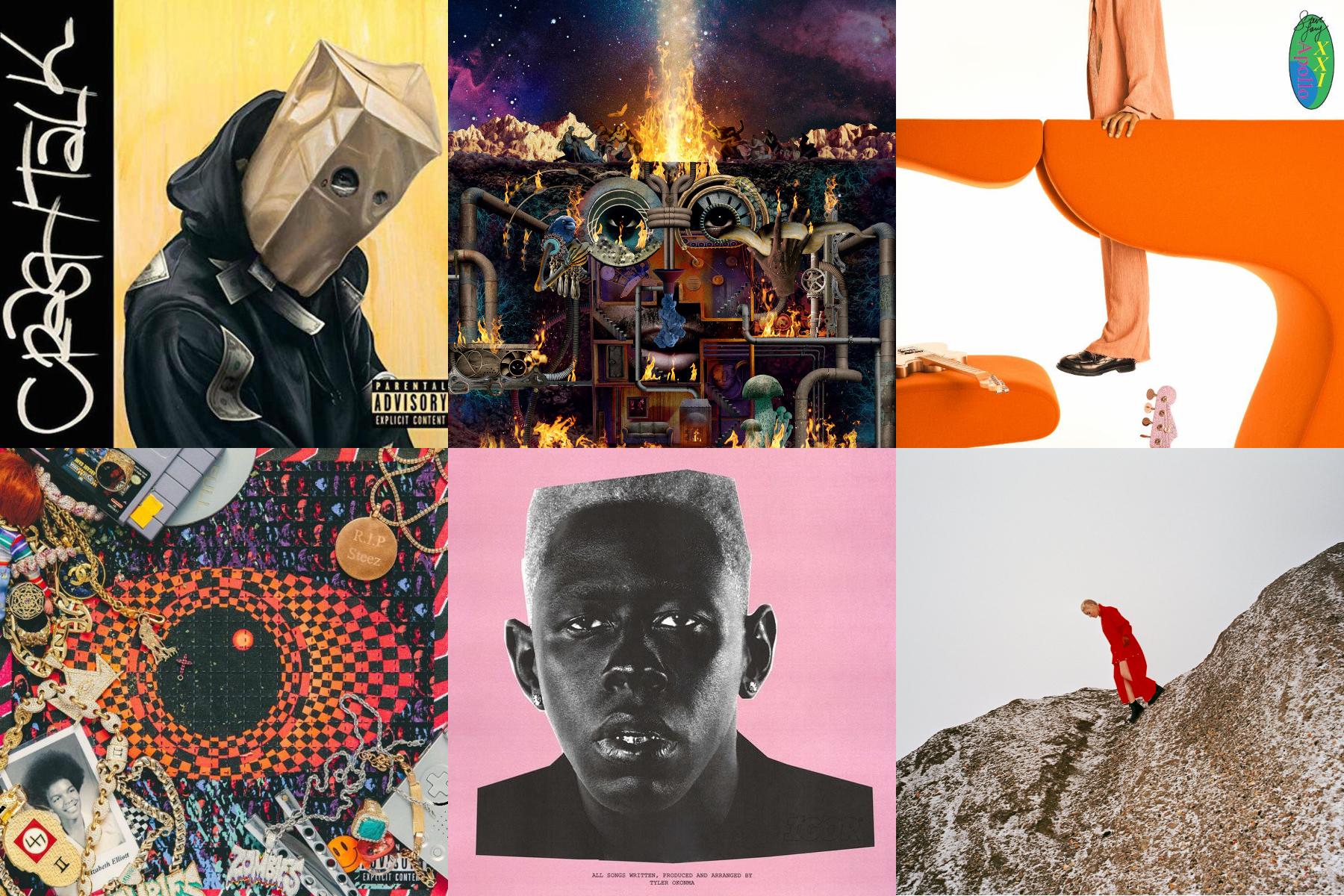 albums-may2019.jpg