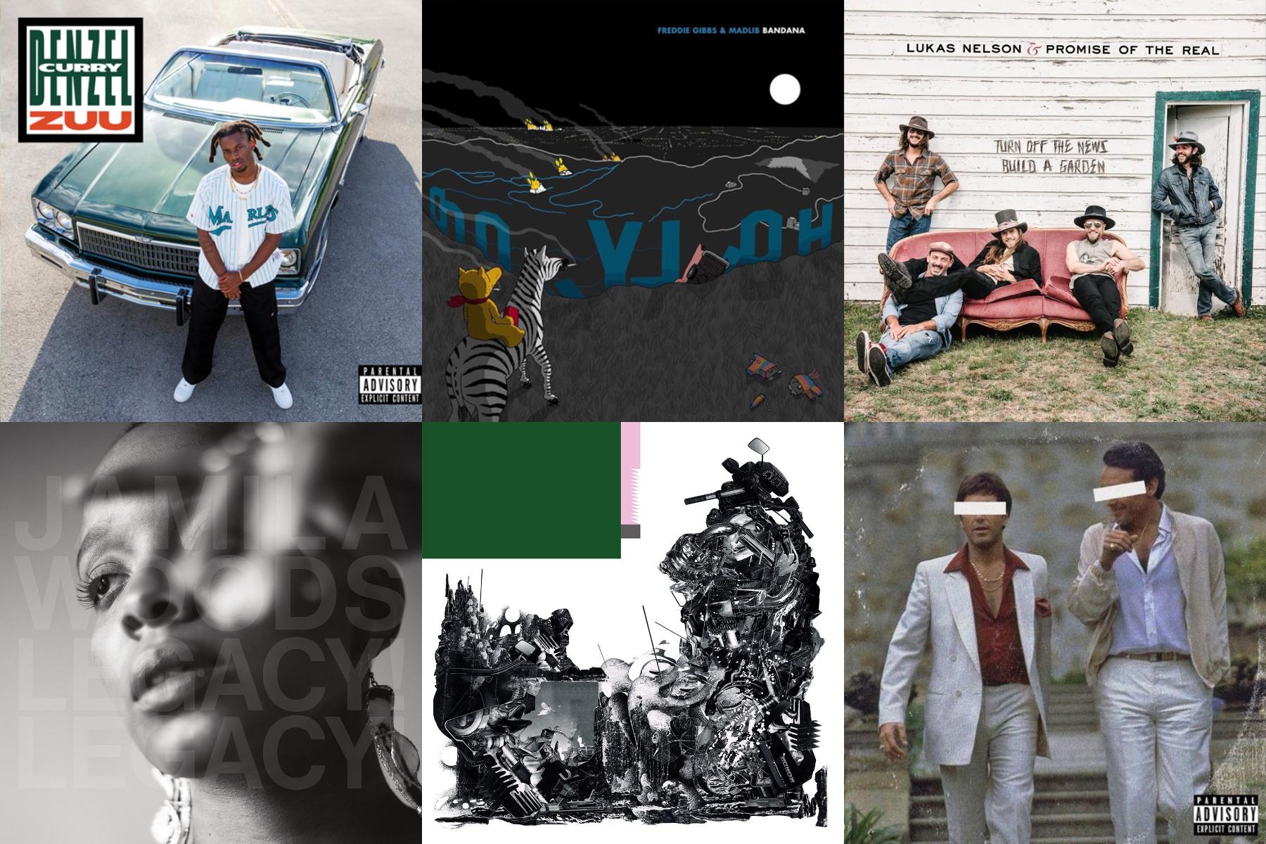 albums-june2019.jpg
