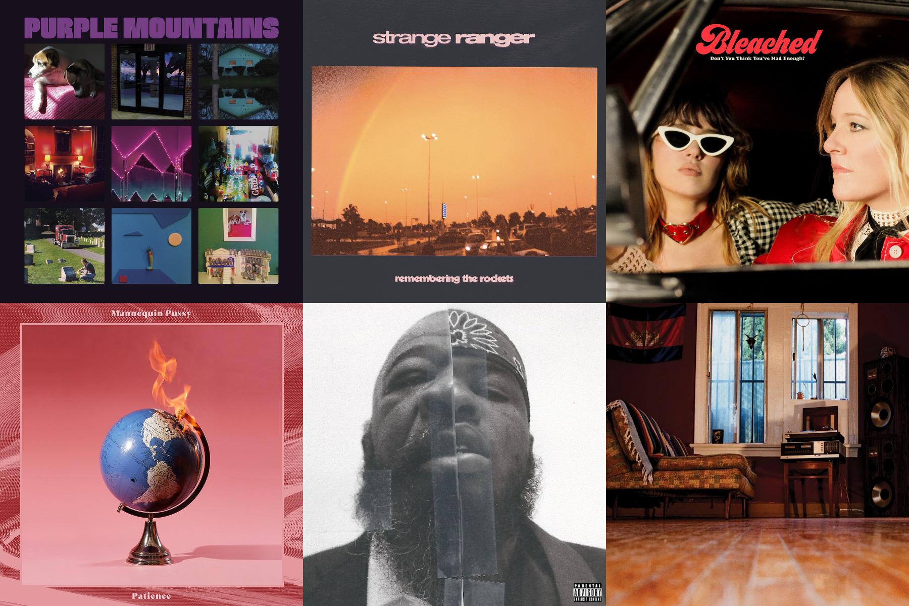 albums-july2019.jpg