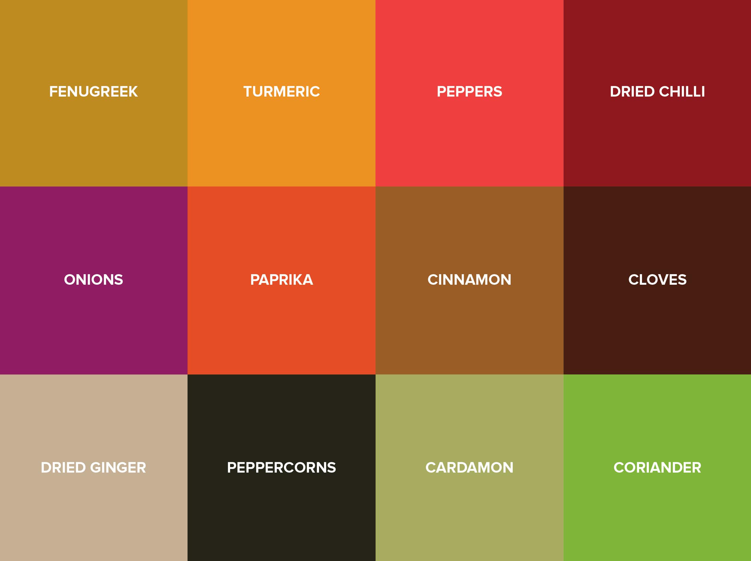 Colour_v3-02.jpg