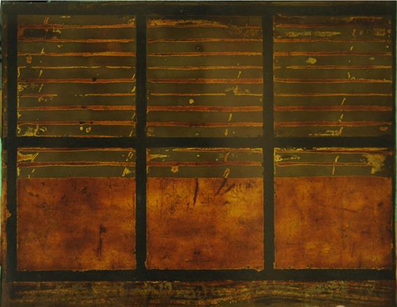 windowinmetalforinternet.jpg