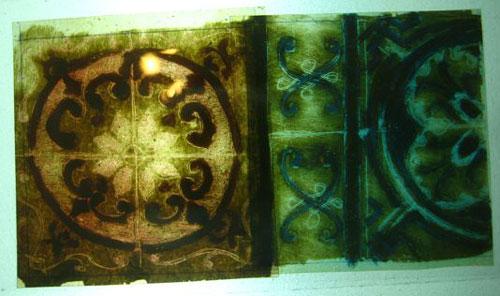 Palimpseste-Phi-Phi-Oanh_1202.jpg