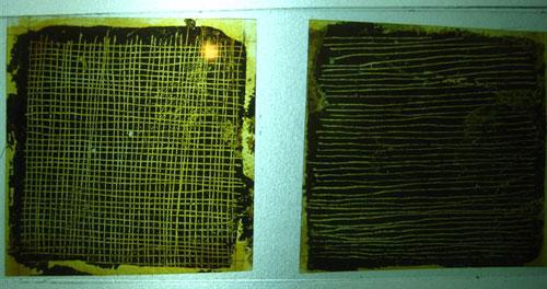 Palimpseste-Phi-Phi-Oanh_1203.jpg