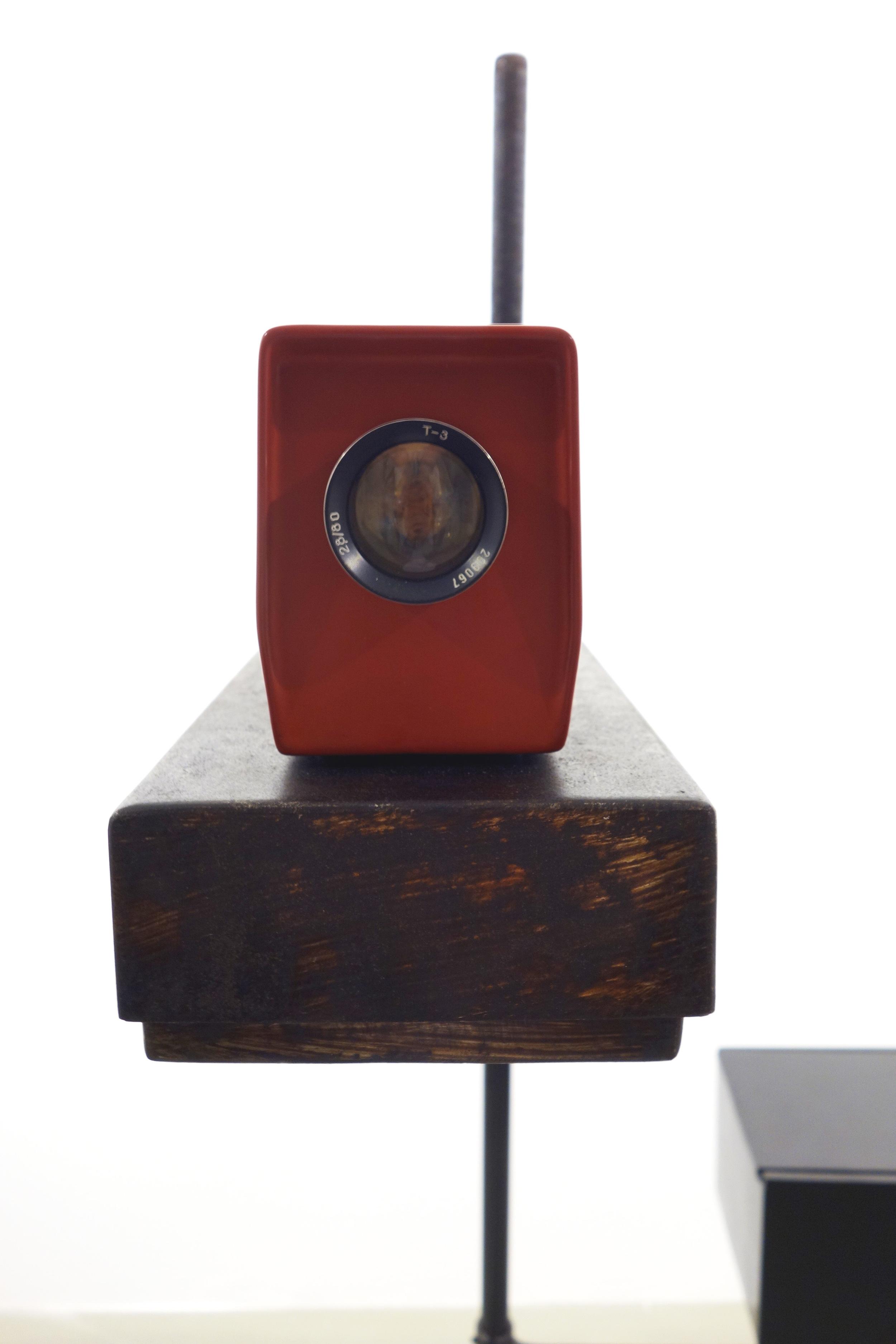 Lacquerscope1b.jpg