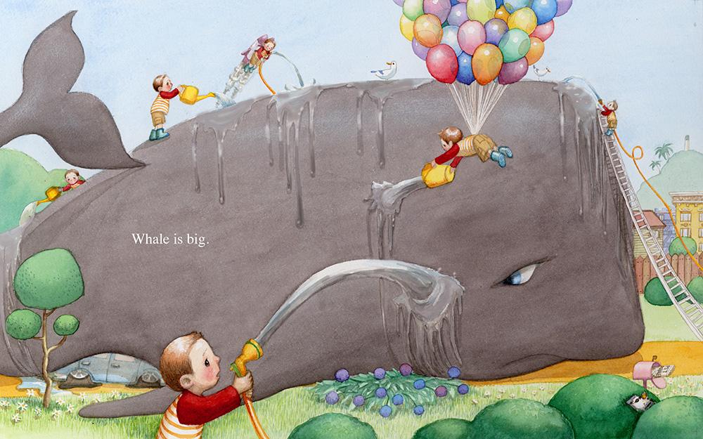 whaleweb.jpg